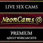 Cam site review: Neoncams.com