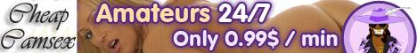 The Holidays special discount webcam sex