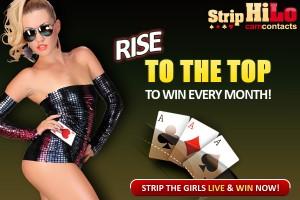 striphilo stripmeister
